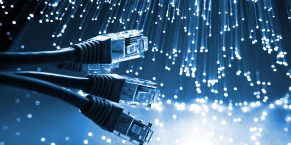 internet sem fio no Japão